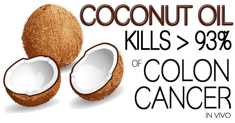 cancercoconut