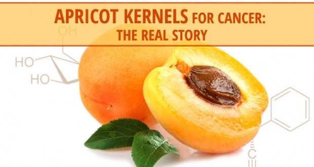 The Most Powerful Anti-Cancer Kernel Known On Planet Eart