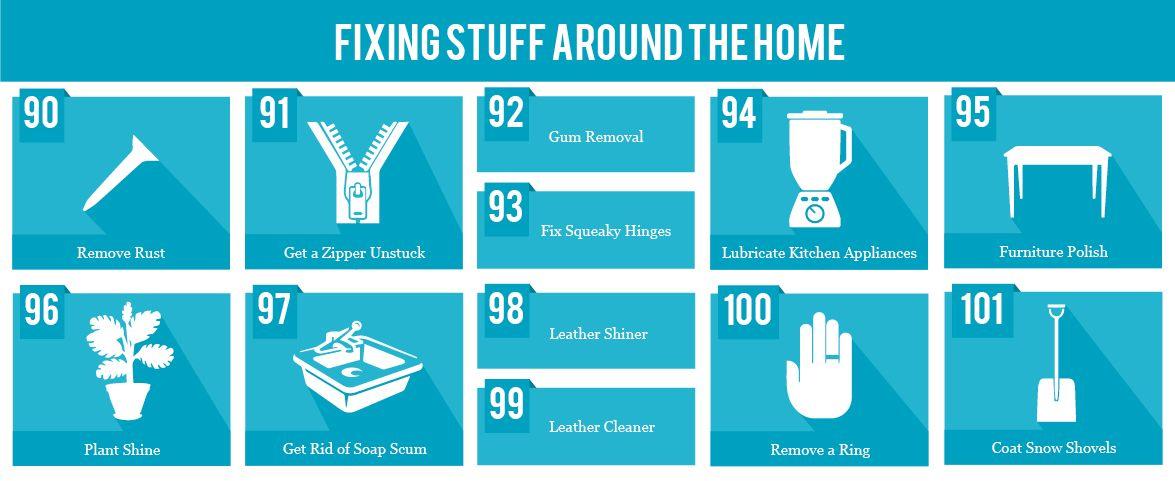 Fixing-Stuff-Around-The-Home_Image-compressor