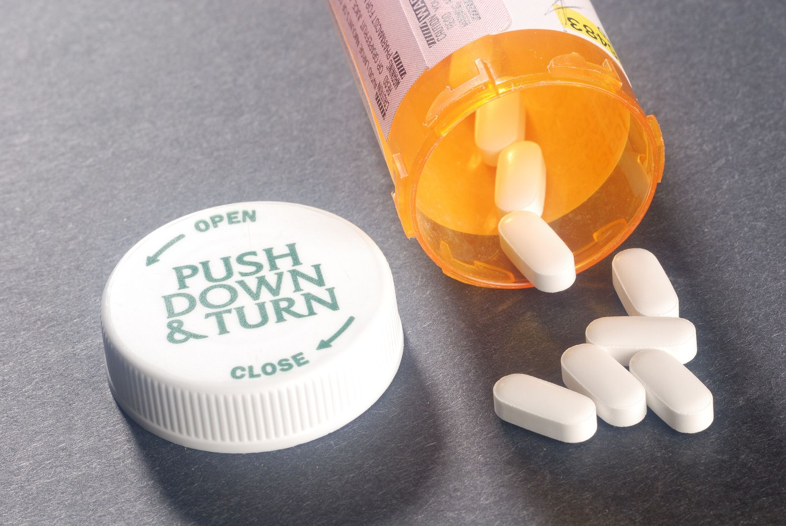 Cholesterol Drugs DO NOT Prevent heart attack and stroke but Can Cause Cancer and Brain Damage