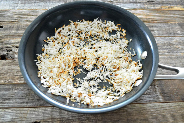 turmeric-ice-cream-with-coconut-milk-step-11