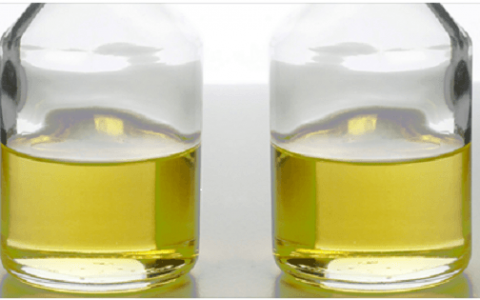 The Most Effective Oil that Cures Anxiety, Cigarette Cravings and Arthritis