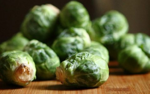 Anyone Who Wants To Avoid Having A Stroke Needs To Start Eating These 15 Foods Immediately