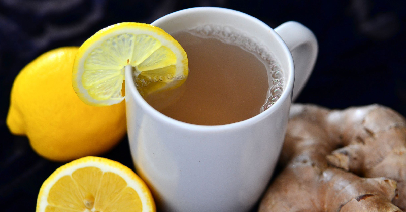 Bloated Belly fat Extra weight Drink these teas 3x a day and watch what happens to your waistline